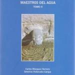 Maestros-del-agua-DOS