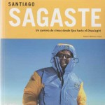 Santiago-Sagaste--157