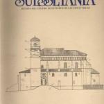 Suessetania-14