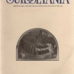 Suessetania-19