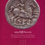arquejealogia025-copia