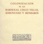 colonizaciom