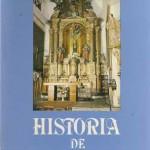 historia-de-monlora