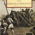 iddependencia089