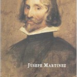 jusepe-martinrz