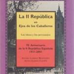 la--segunda-republica