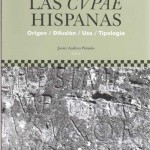 las-cupae