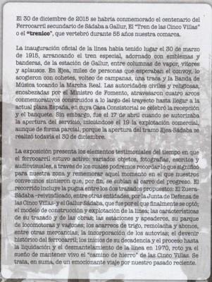 revista-HOY-2