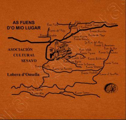 mapa-lobera
