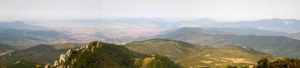 Valdonsella-desde-Santo-Domingo