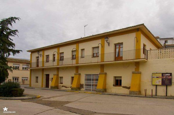 Cuartel1
