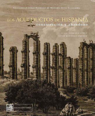 Los acueductos